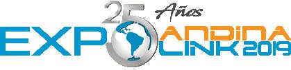 Andinalink 2018 - Cartagena 2018